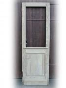 Schmales Türblatt für den Wohnbereich, z.B. schmaler Raumteiler oder Durchreiche
