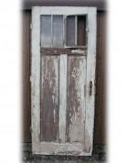 Zimmertür für Requisite