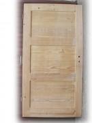 Großer Satz Kassettentüren, auch für Wand- oder Deckenverkleidung