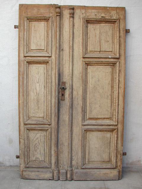Historische Haustüre, zweiflügelig, einmaliges Topangebot, nur 238,00 €